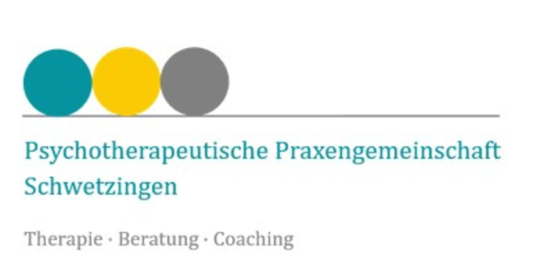 Bild zu Psychotherapeutische Praxengemeinschaft in Schwetzingen