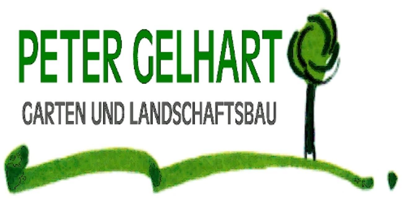 Bild zu Peter Gelhart Garten- und Landschaftsbau in Jesteburg