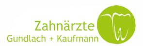 Dr. Thomas Gundlach Gabriele Kaufmann, Zahnärzte in Bensheim