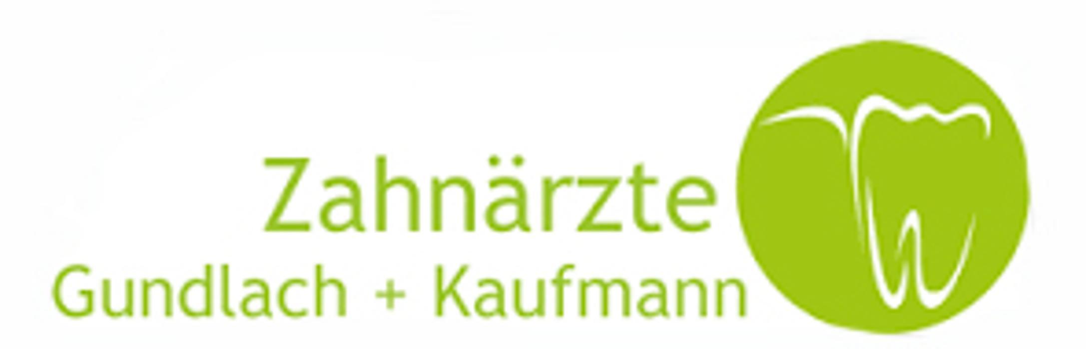 Bild zu Dr. Thomas Gundlach Gabriele Kaufmann, Zahnärzte in Bensheim in Bensheim