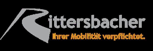 Autohandel Rittersbacher GmbH Saarbrücken