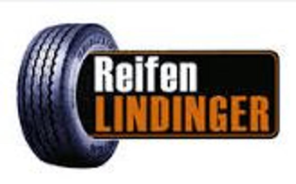 Bild zu Reifen Lindinger GmbH in Sankt Ingbert