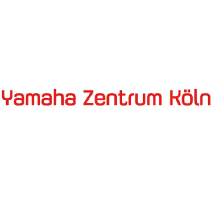 Bild zu Yamaha Zentrum Köln in Köln