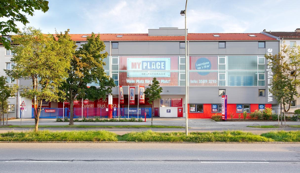 Reifen Com München Frankfurter Ring öffnungszeiten