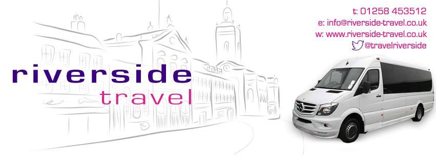 Riverside Travel