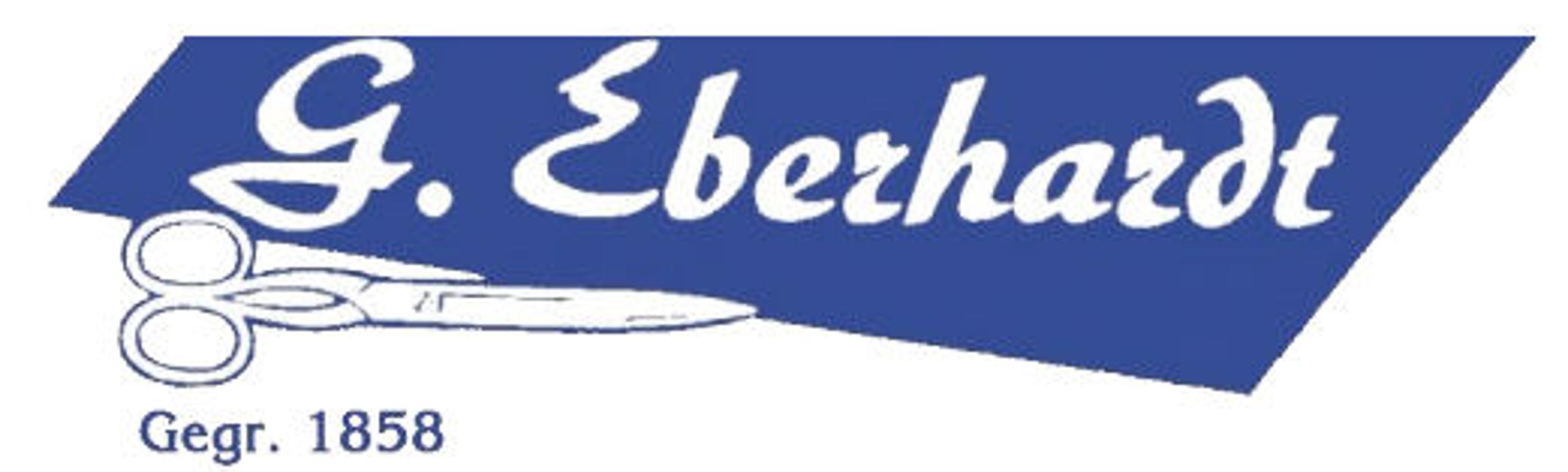 Bild zu G. Eberhardt Welt der Schneidwaren in Wiesbaden