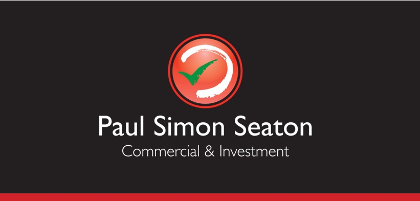Paul Simon Seaton Commercial