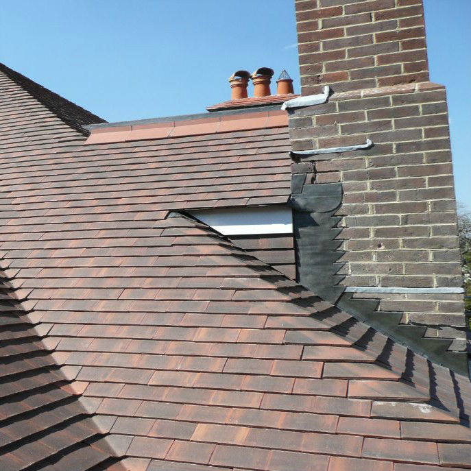 Uk Roofing & Building