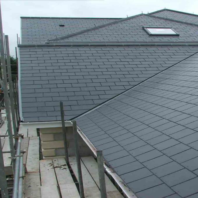 Uk Roofing & Building