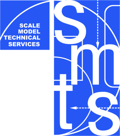Scale Model Technical Services