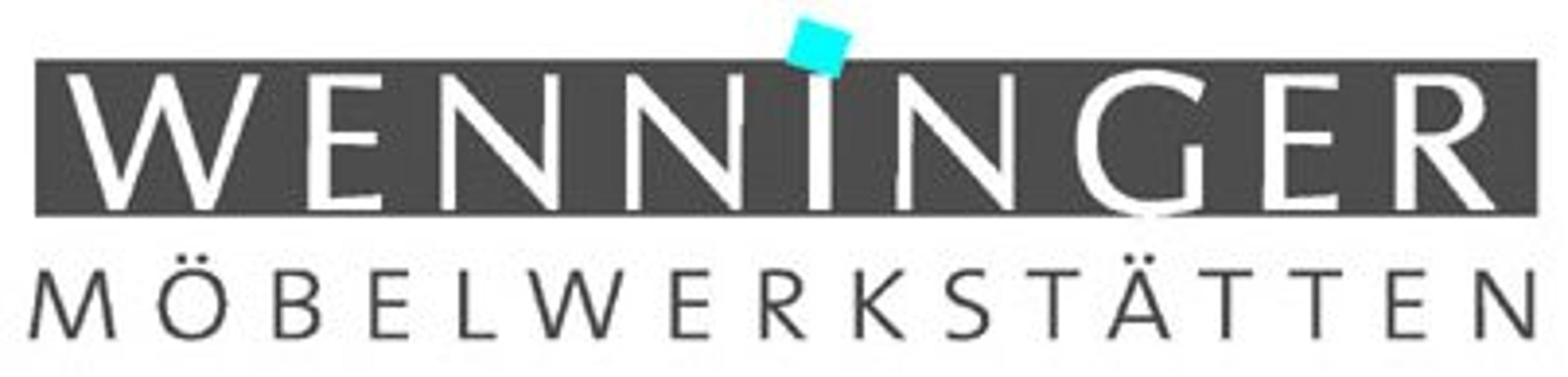 Bild zu Wenninger Möbelwerkstätten in Postau