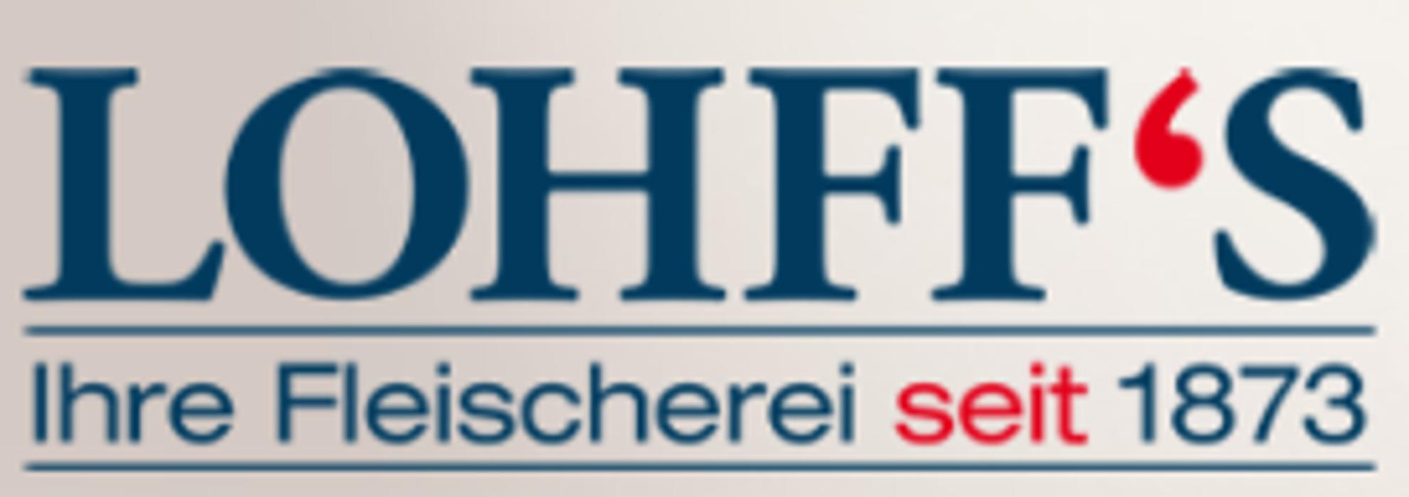 Bild zu Fleischerei Lohff in Lübeck