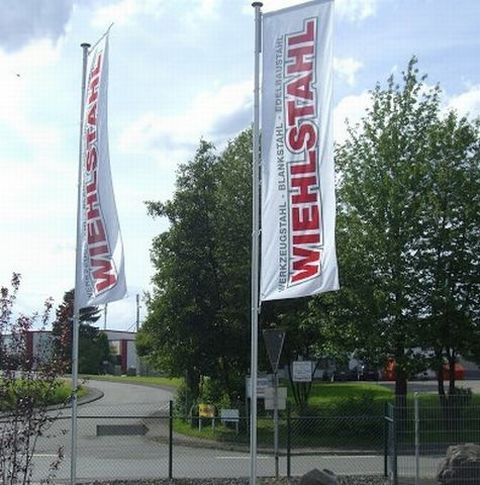 Wiehlstahl Handels GmbH & Co. KG
