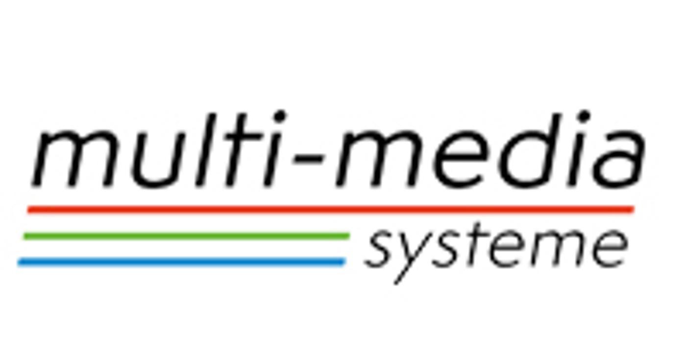 multi-media systeme