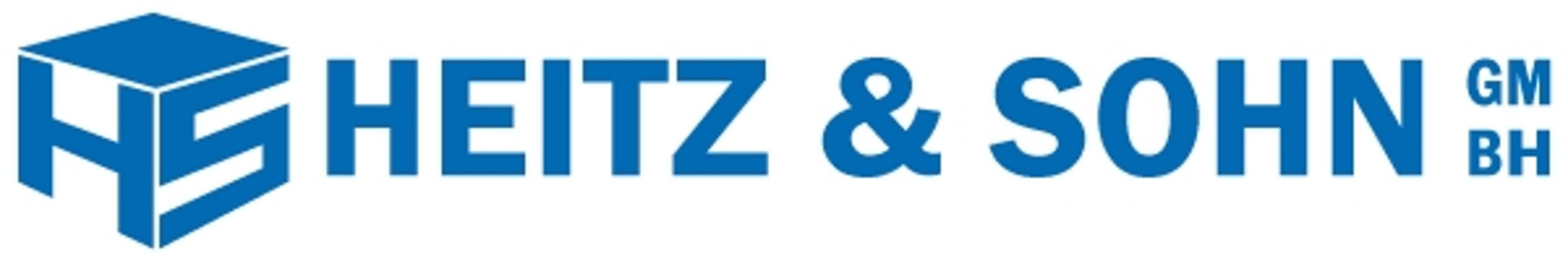Bild zu Heitz & Sohn GmbH in Rehlingen Siersburg