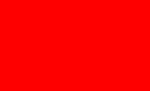 Lothar Steeg Bedachungsgesellschaft mbH Logo