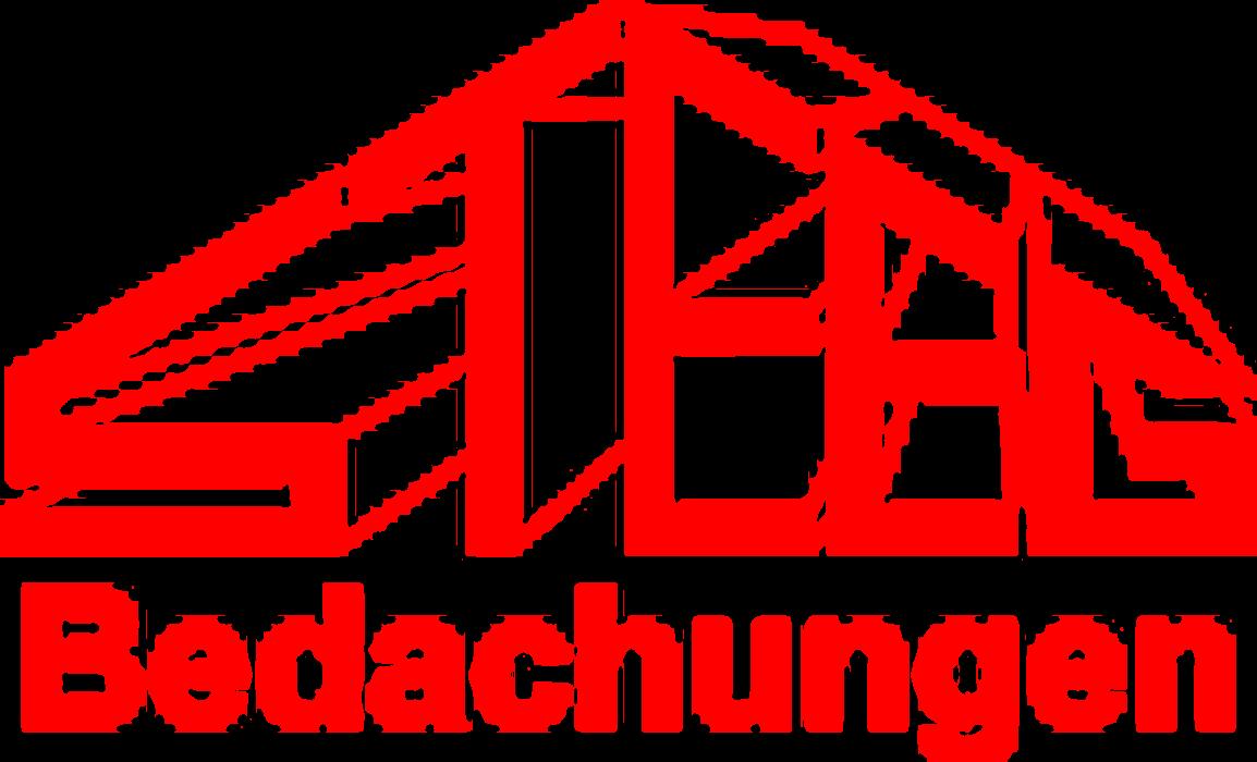 Bild zu Lothar Steeg Bedachungsgesellschaft mbH in Wiesbaden