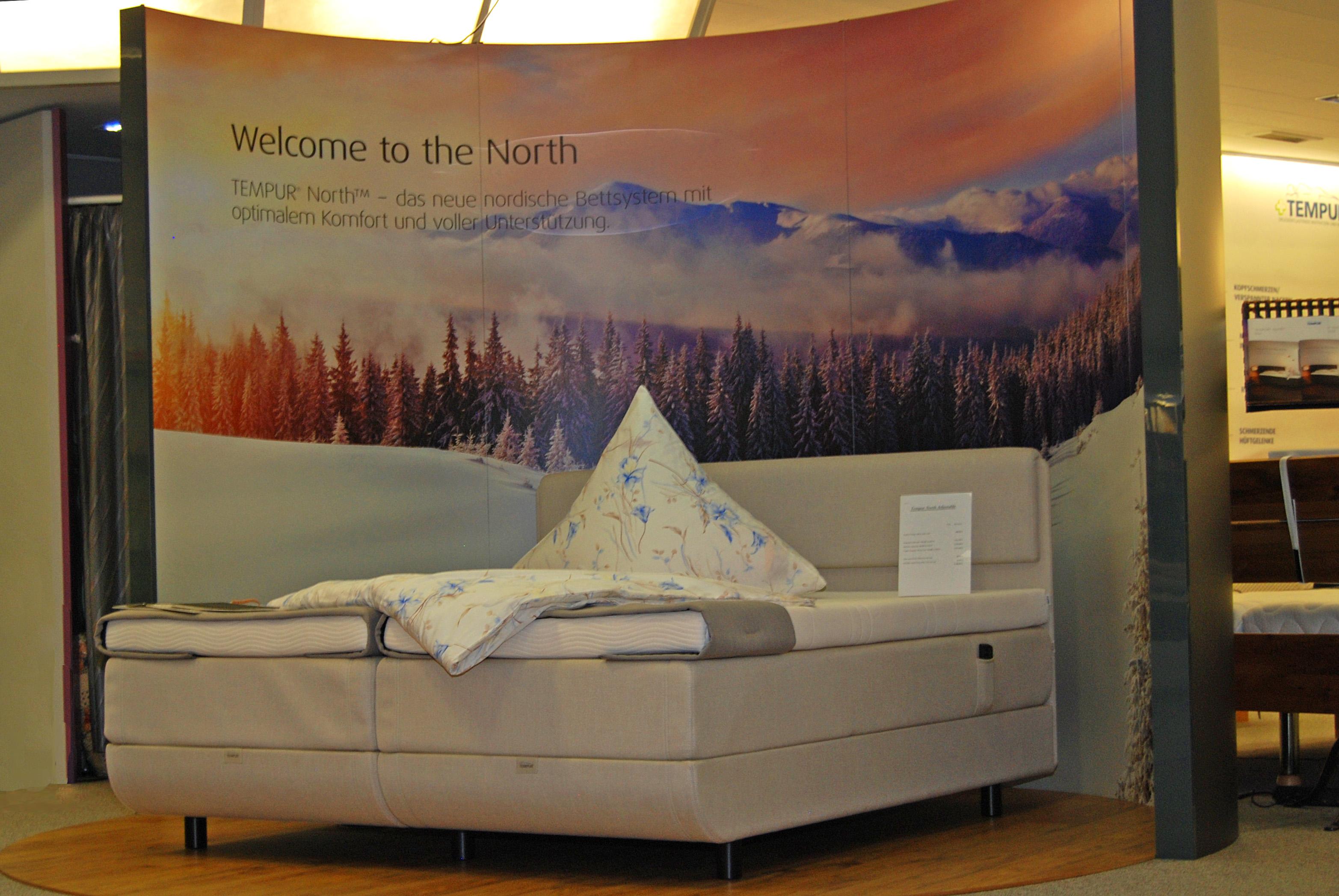 besser schlafen intelligente schlafsysteme eppelborn. Black Bedroom Furniture Sets. Home Design Ideas