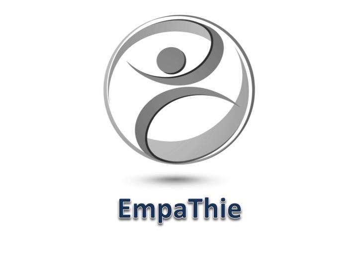 EmpaThie, Gina Rauter