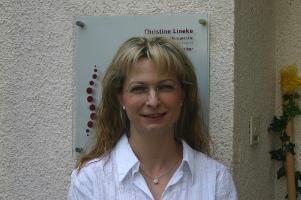 Chiropraktik Zentrum Magdeburg