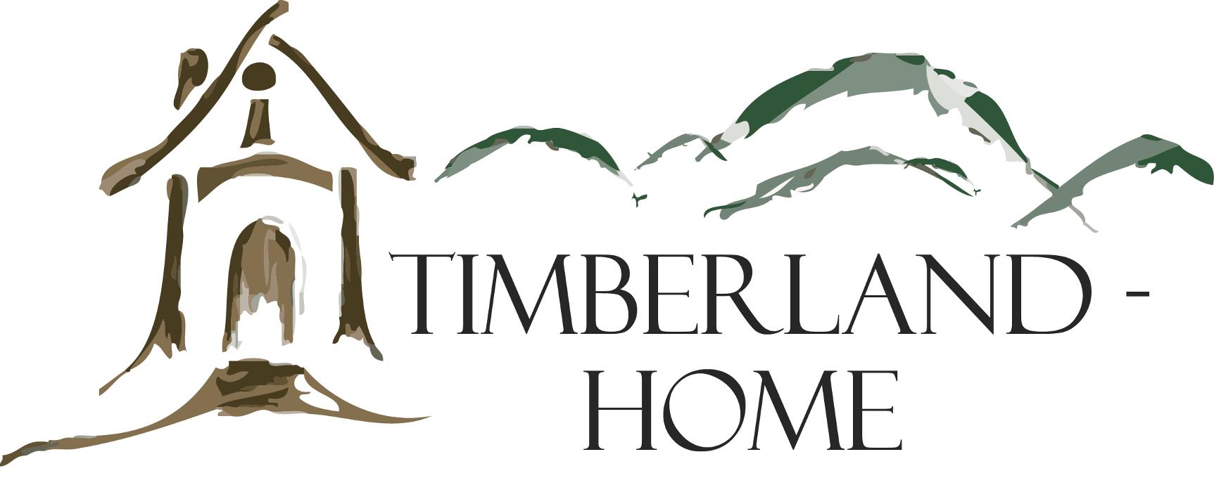 Bild zu Ingenieurbüro für Naturstammbau Timberland-Home in Mettenheim in Rheinhessen
