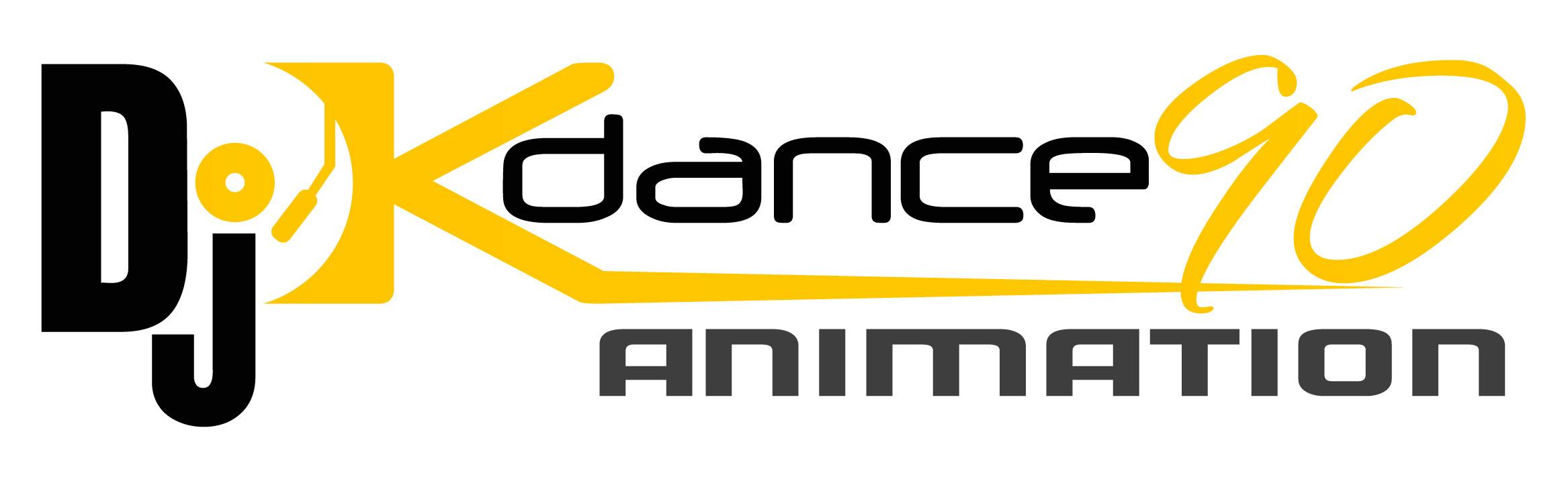 K'Dance90 Animation