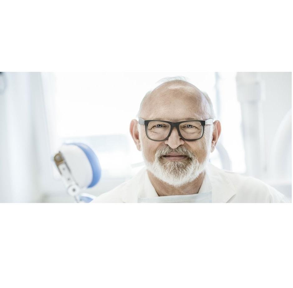 Zahnarztpraxis Dr. Kratzenstein & Dr. Schmierer