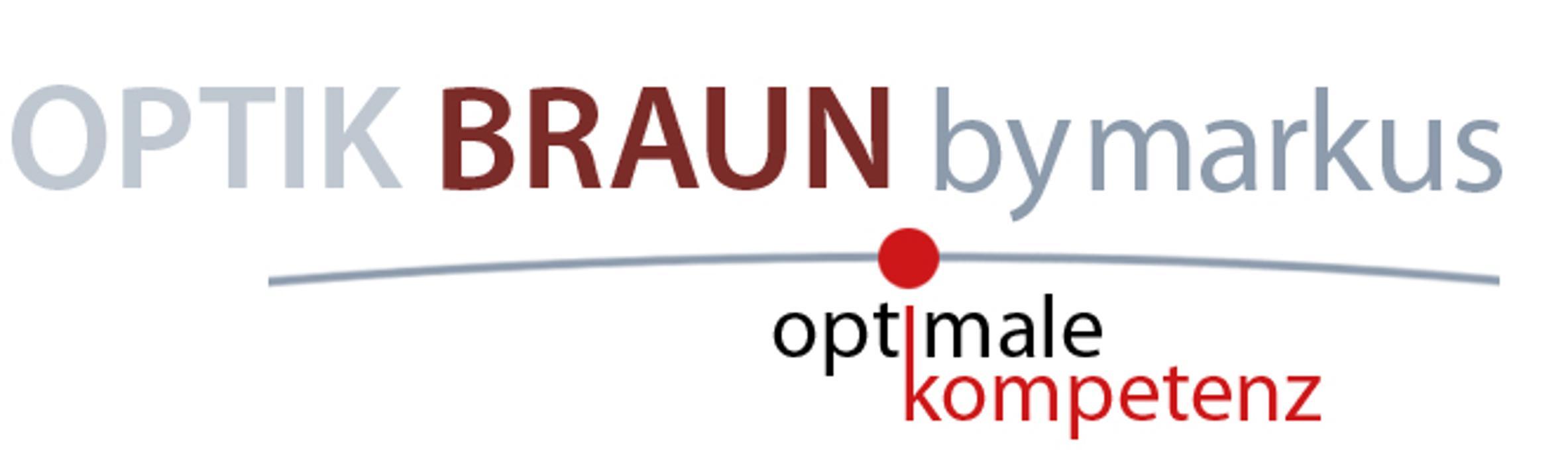 Bild zu Optik Braun by Markus in Saarbrücken