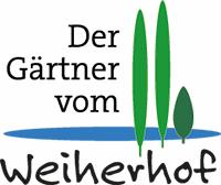 Weiherhof-Pfalz