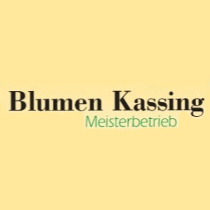 Bild zu Blumen Kassing in Duisburg