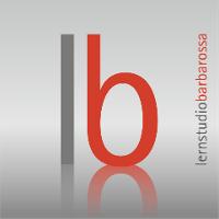 Lernstudio Barbarossa Mönchengladbach-Rheydt