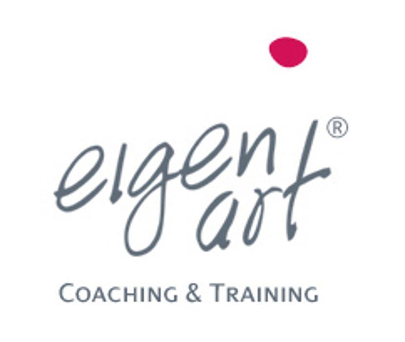 Bild zu Corinna Kegel Coaching & Training in Hamburg
