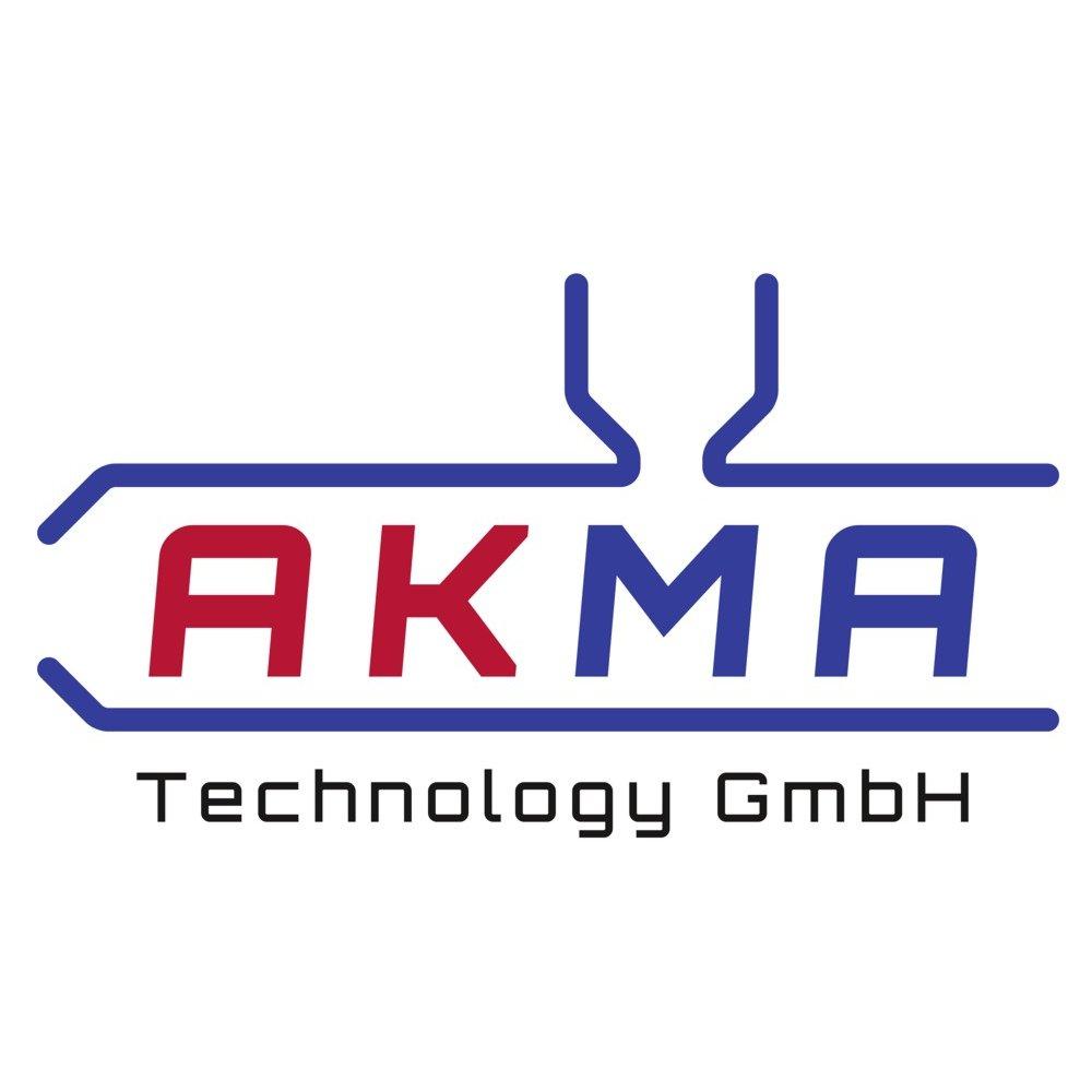 AKMA Technology GmbH
