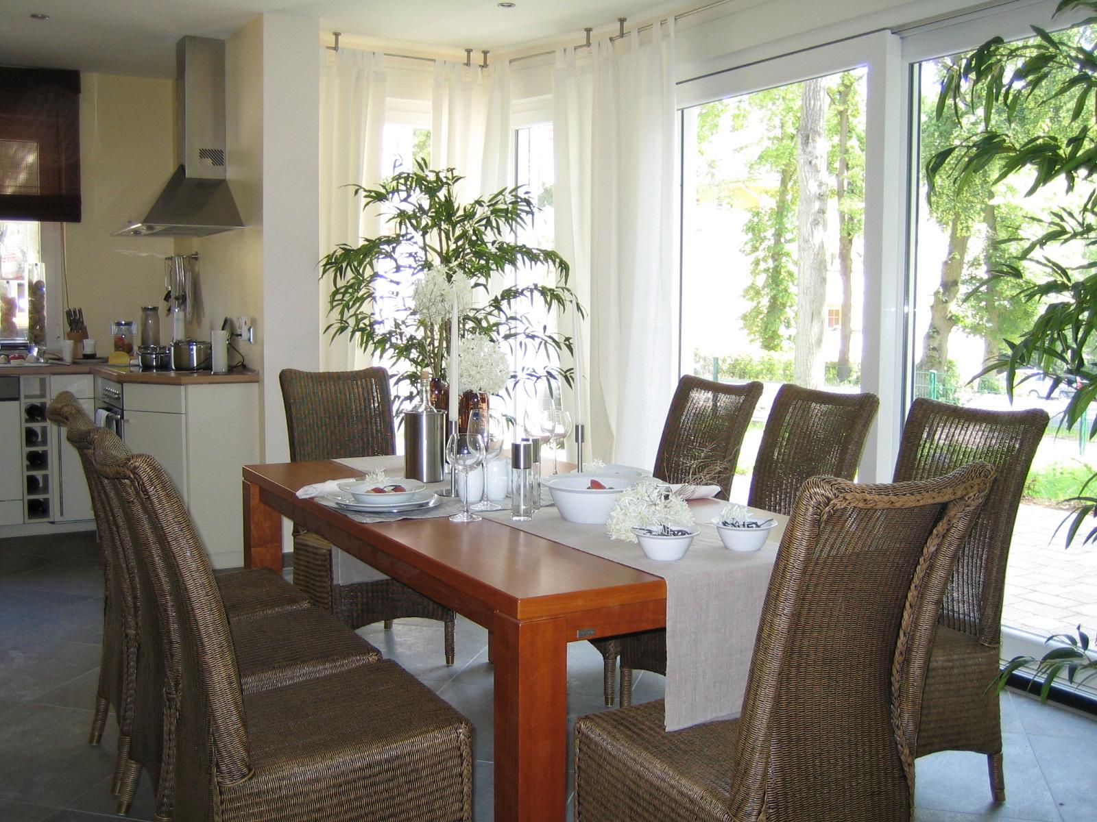 heinz von heiden musterhaus strausberg in strausberg. Black Bedroom Furniture Sets. Home Design Ideas