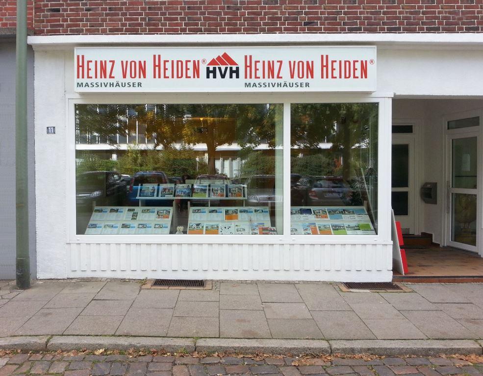 haus garten bau reparatur und einrichtung in elmshorn infobel deutschland. Black Bedroom Furniture Sets. Home Design Ideas