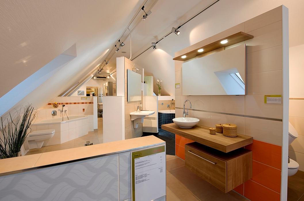 heinz von heiden kompetenzcentrum isernhagen isernhagen 30916 yellowmap. Black Bedroom Furniture Sets. Home Design Ideas
