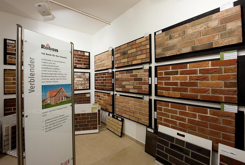 heinz von heiden kompetenzcentrum isernhagen in 30916. Black Bedroom Furniture Sets. Home Design Ideas