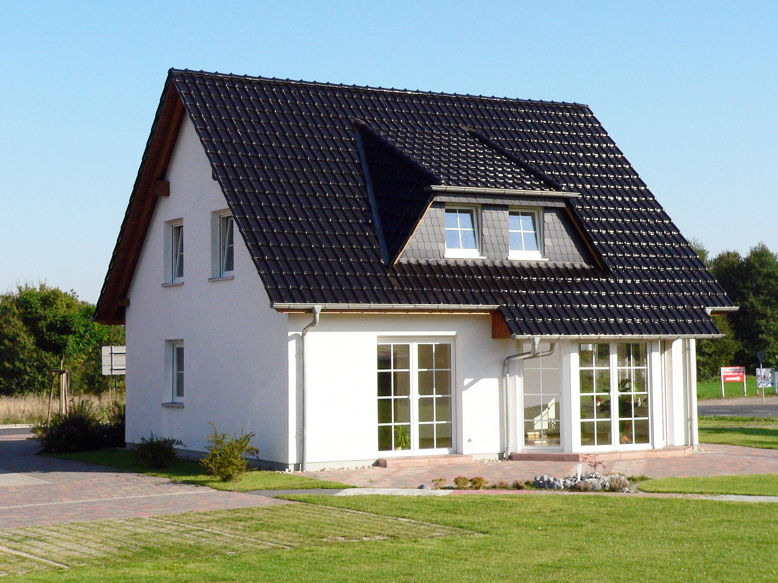 haus garten in bergkamen infobel deutschland. Black Bedroom Furniture Sets. Home Design Ideas