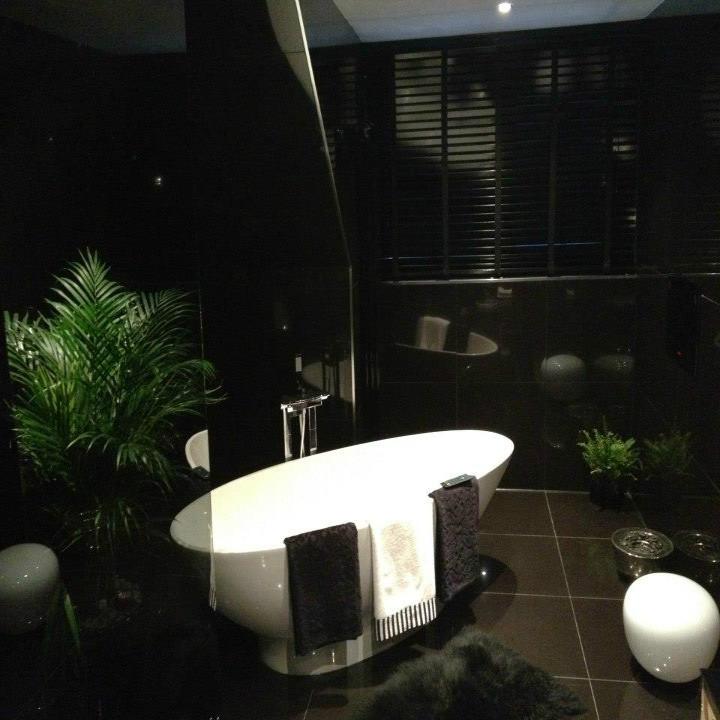 Scotia Bathrooms - Castlehill Industrial Estate, Lanarkshire ML8 5UF - 01412 802590 | ShowMeLocal.com