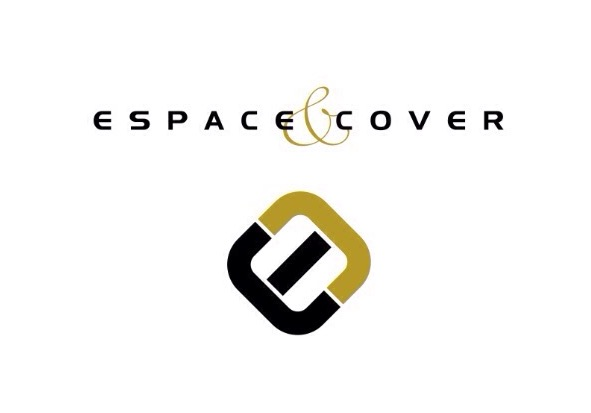 Espacecover