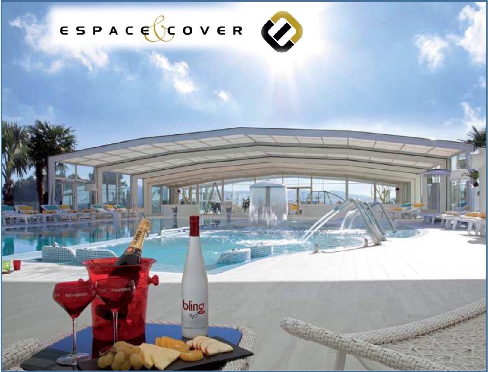 Maison jardin piscine sauna narbonne infobel france for Piscine narbonne