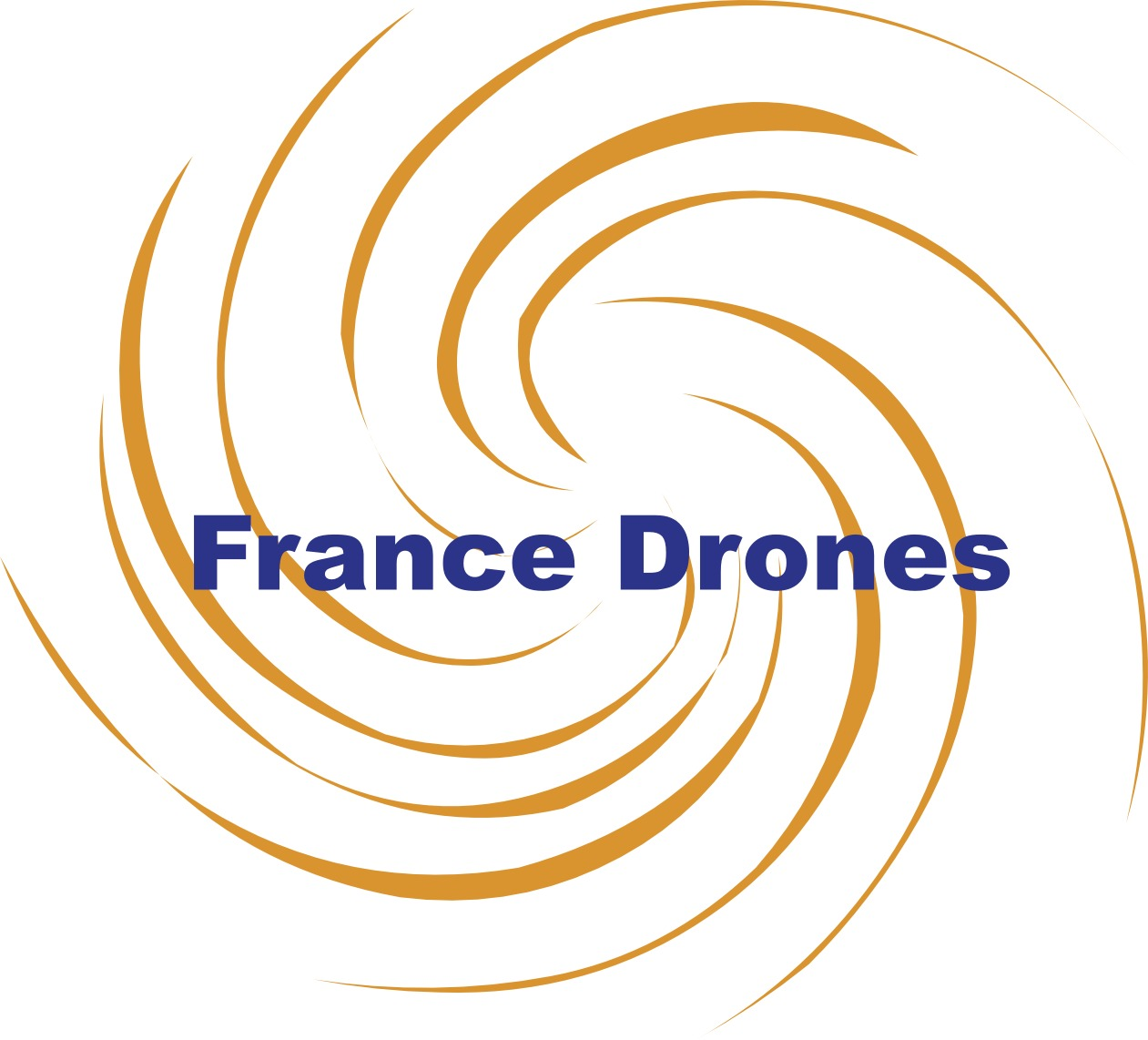 France drones