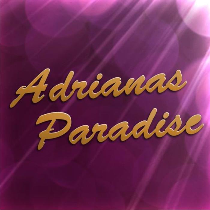 Logo von Adrianas-Paradise bei Graf