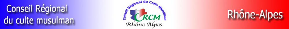 CRCM RHONE-ALPES