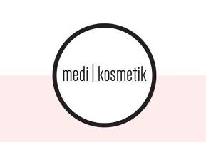 medikosmetik - Katrin Rensen