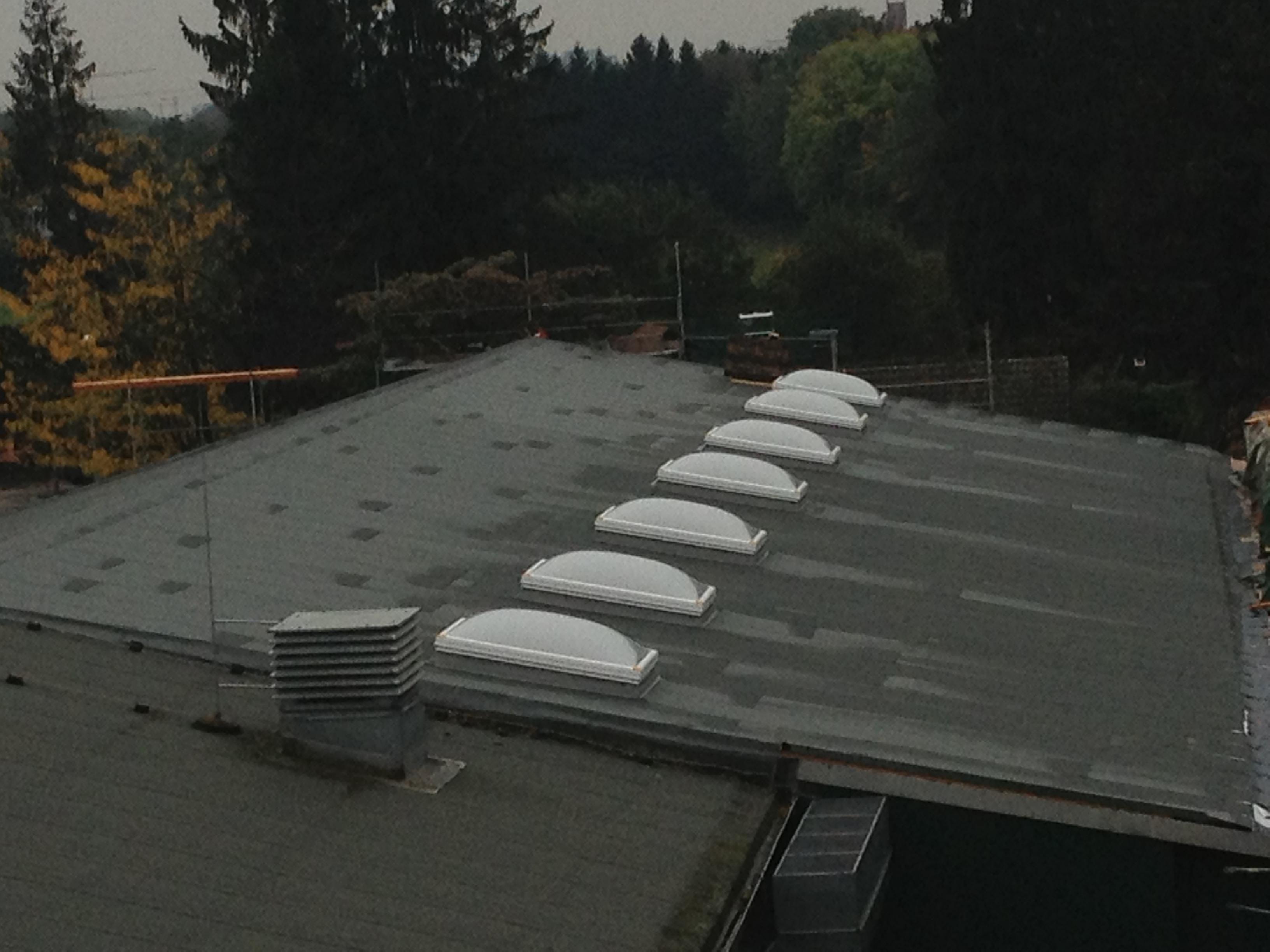 Hundhammer Dachdecker GmbH