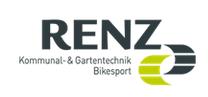 Renz Kommunal- & Gartentechnik, Bikesport