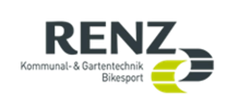 Bild zu Renz Walter GmbH in Nagold