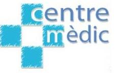 Centre Medic Imed