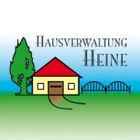 Heine Hausverwaltung